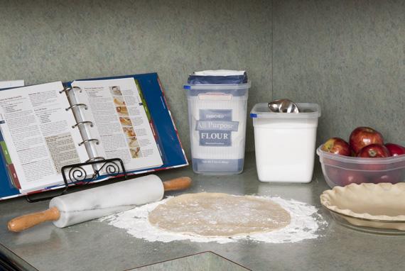 0333-0334-Baking