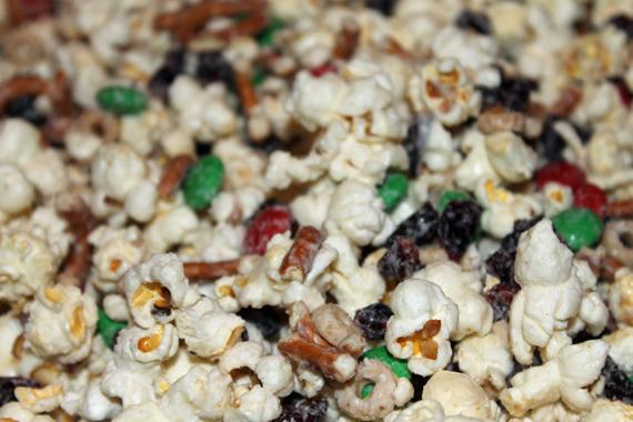Sterilite-Popcorn1