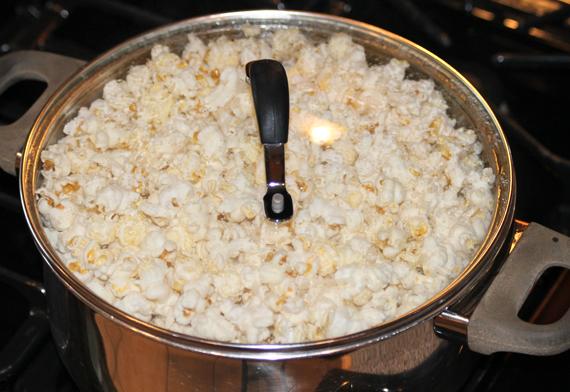 Sterilite-Popcorn2