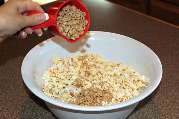 Sterilite-Popcorn3