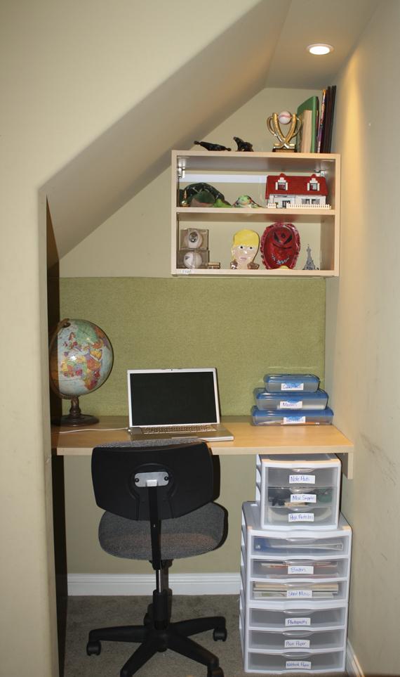 Sterilite Storage Drawers