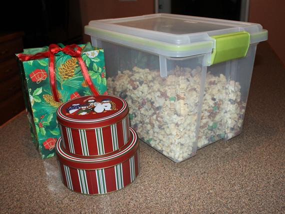 Sterilite-Popcorn7