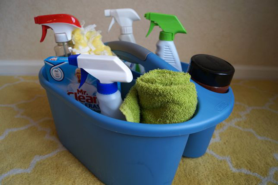 Sterilite-Cleaning-Caddy2