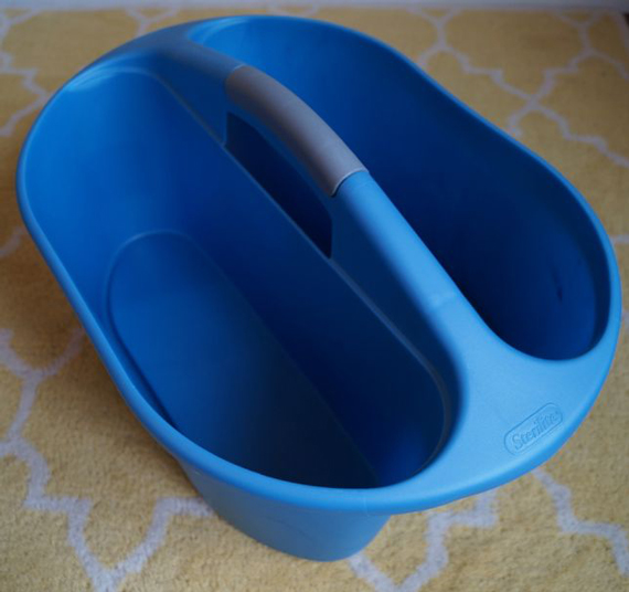Sterilite-Cleaning-Caddy1