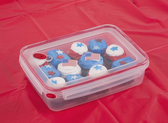 0342-Cupcakes