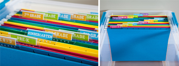 Sterilite-MemoryBox-Folders