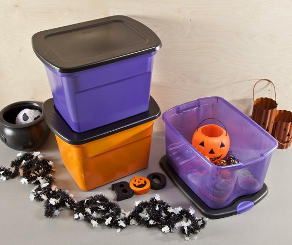 1731-1888-Halloween2014-Blog
