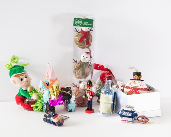 OrnamentSwap-Group