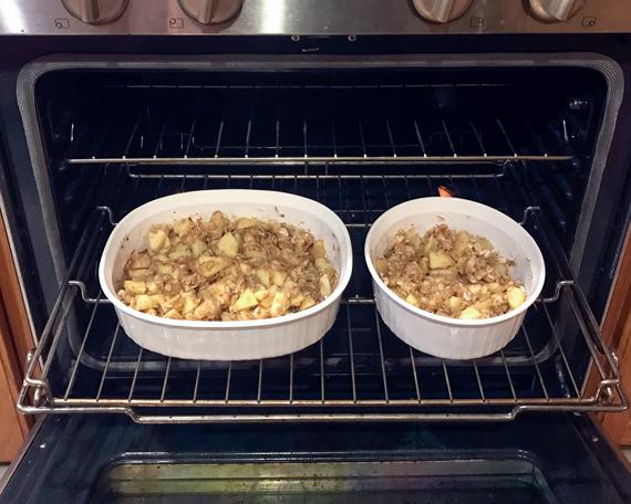 Baking-(2)