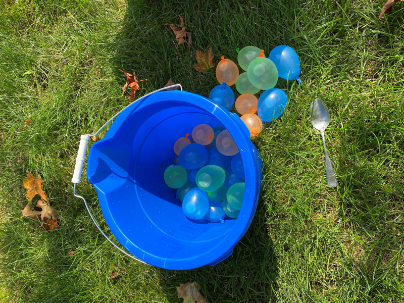Ballon Fun 2