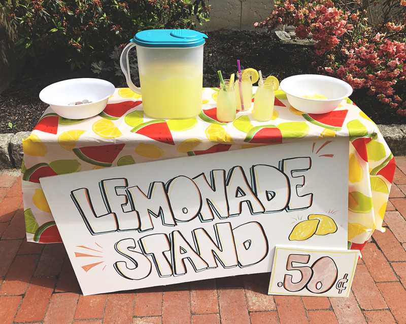 Lemonade-03